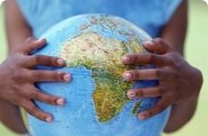 Chiến lược mới về châu Phi của Đức có tạo ra bước nhảy vọt về chất?
