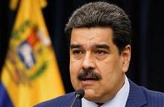 Cuộc khủng hoảng ở Venezuela: Điều gì sắp xảy ra?