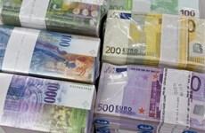 Đã đến lúc EU thúc đẩy chính sách tài chính chung?