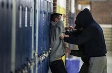 Australia tổ chức ngày hành động phòng chống bắt nạt học đường