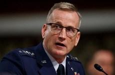 Tướng Mỹ lạc quan thận trọng việc Triều Tiên có thể từ bỏ hạt nhân