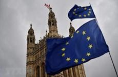 Brexit bế tắc và 7 câu hỏi lớn cần sớm có lời giải