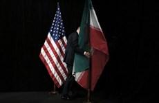 Quá nhiều rào cản, căng thẳng Mỹ-Iran sẽ bùng phát?