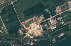 Lạc quan thận trọng về triển vọng đàm phán hạt nhân Mỹ-Triều