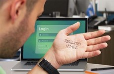 Nhiều người dùng Internet ở Anh vẫn sử dụng các mật khẩu dễ đoán