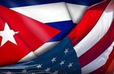 Xung quanh những quy định mới của Mỹ liên quan đến Cuba