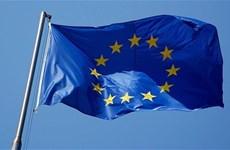 Quỹ quốc phòng - vấn đề nan giải và gây chia rẽ ở châu Âu