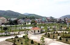 Lâm Đồng quy hoạch thị trấn Mađaguôi thành đô thị cửa ngõ phía Nam