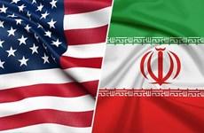 Liệu có nguy cơ xảy ra chiến tranh giữa Israel, Mỹ với Iran?
