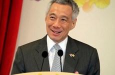 Bước đi quyết định trong chuyển giao thế hệ lãnh đạo ở Singapore