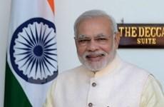 'Cuộc chơi lớn' của New Delhi tại Ấn Độ Dương-Thái Bình Dương