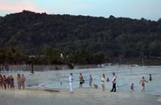 Phú Quốc - điểm đến hấp dẫn du khách dịp nghỉ lễ 30/4 và 1/5