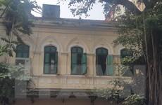 Bảo tồn, mang lại diện mạo mới cho kiến trúc Phố cổ Hà Nội