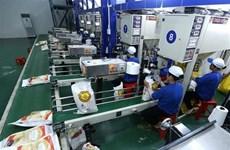 Cơ hội để gạo Việt gia tăng xuất khẩu vào thị trường Trung Quốc