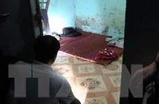 Bình Dương: Điều tra vụ một thanh niên bị đánh tử vong tại phòng trọ