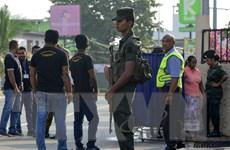 Sri Lanka tái áp đặt lệnh cấm một số trang mạng sau bạo lực tôn giáo