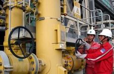 Petrolimex muốn đầu tư vào dự án khí thiên nhiên hóa lỏng