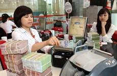 VAMC đặt mục tiêu mua 4.500 tỷ đồng nợ xấu theo giá thị trường