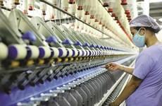 Doanh nghiệp dự báo tình hình sản xuất kinh doanh quý 2 tốt lên