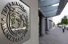 3/4 chương trình hỗ trợ kinh tế của IMF phát huy tác dụng