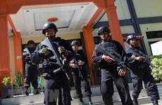 Indonesia: Đụng độ giữa cảnh sát và người biểu tình về kết quả bầu cử
