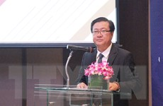 Nhiều cơ hội xuất khẩu hàng Việt Nam sang thị trường Malaysia