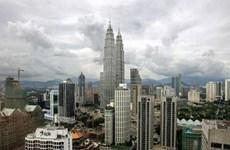 Điện chia buồn Quốc vương thứ 7 của Malaysia qua đời