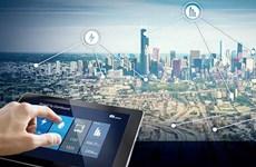 Mô hình mẫu về đô thị thông minh giữa lòng Thành phố Hồ Chí Minh