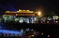 Thừa Thiên-Huế phát triển du lịch thành ngành kinh tế mũi nhọn