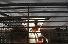 Brazil: Đụng độ tại nhà tù làm 15 tù nhân thiệt mạng