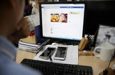 Kinh tế số: Thách thức lớn đối với công tác quản lý thuế