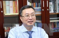 Tuyên truyền hình ảnh, trách nhiệm của Việt Nam ở diễn đàn quốc tế