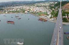 Phê duyệt điều chỉnh quy hoạch chung thành phố Hạ Long