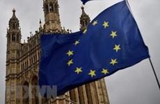 Nền chính trị châu Âu có phải đang chuyển dần sang một kỷ nguyên mới?