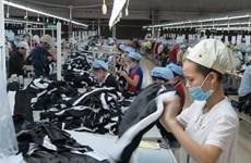 Thừa Thiên-Huế khuyến khích đầu tư vào các khu công nghiệp