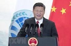 """Cách nhìn về sự """"trỗi dậy hòa bình"""" của Trung Quốc"""