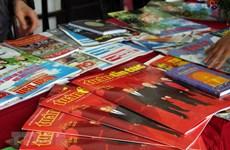 """Tổ chức Giải báo chí về chủ đề """"Văn hóa ứng xử"""" vào tháng 8"""