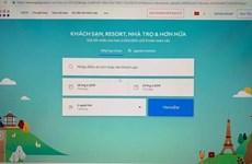Giao dịch du lịch trực tuyến Việt Nam dự kiến đạt 9 tỷ USD năm 2025