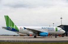 Hãng Bamboo Airways sẽ khởi công Viện đào tạo Hàng không