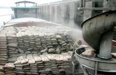 Giải quyết dứt điểm ảnh hưởng của Nhà máy ximăng Đồng Lâm với hộ dân