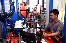 Đại biểu Đà Nẵng quan tâm phát triển công nghiệp công nghệ cao
