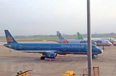 Thứ trưởng Lê Đình Thọ: Hãng hàng không cần chủ động nguồn nhân lực