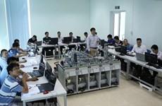 Nhu cầu tìm kiếm nhân sự cấp cao tại Việt Nam ngày càng lớn