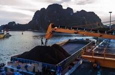 Tập đoàn TKV gia tăng sản lượng than cho các hộ tiêu thụ