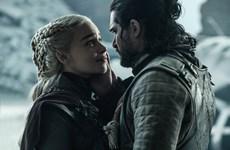 Hãng HBO thống trị Giải Emmy 2019 với kỷ lục 137 đề cử