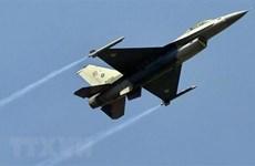 Colombia đầu tư trên 1 tỷ USD hiện đại hóa lực lượng không quân