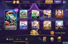 Vụ đánh bạc ở Hải Phòng: Số tiền giao dịch lên tới 10.000 tỷ đồng