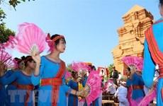 Phát triển loại hình du lịch cộng đồng tại tỉnh Ninh Thuận