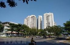 Quảng Ninh: Phòng, chống rửa tiền trong lĩnh vực bất động sản