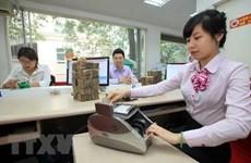 Đảm bảo quản lý hiệu quả các quỹ tài chính nhà nước ngoài ngân sách